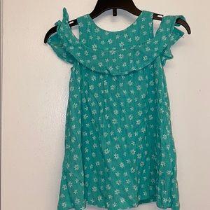 Cat & Jack toddler girls dress
